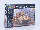 Танк Tiger II Ausf. B