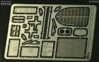 Расширенный набор для Горький М1, М415, 11-40, 61-40