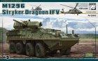 M1296 Stryker Dragoon IFV