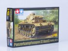 Танк PzKpfw. III Ausf. L