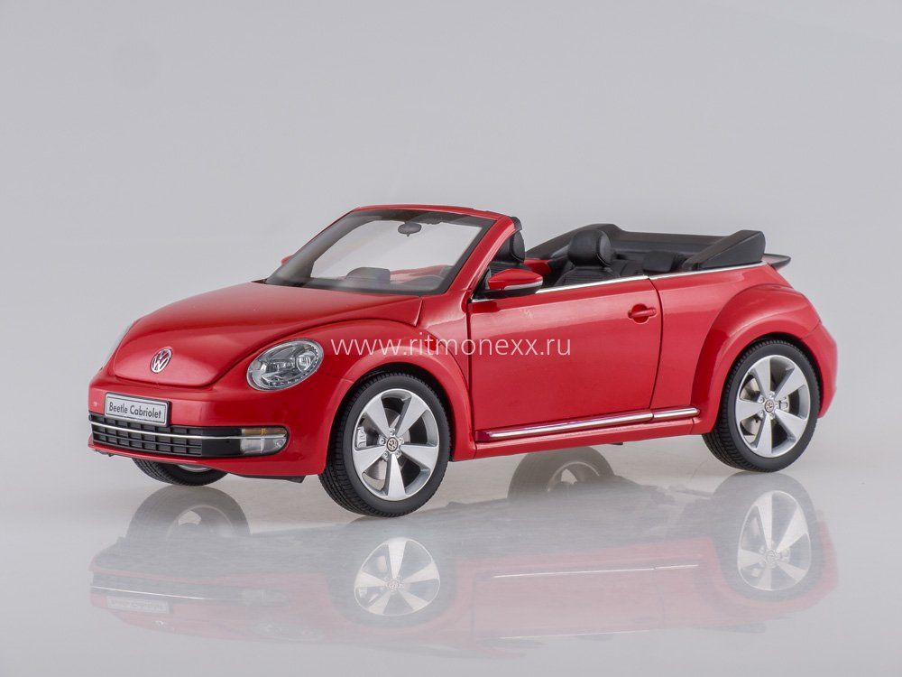 volkswagen new beetle cabrio 2012 red volkswagen. Black Bedroom Furniture Sets. Home Design Ideas