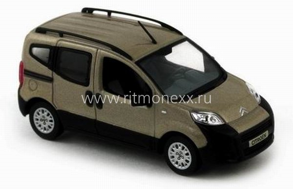citroen nemo xtr 2009 citroen. Black Bedroom Furniture Sets. Home Design Ideas