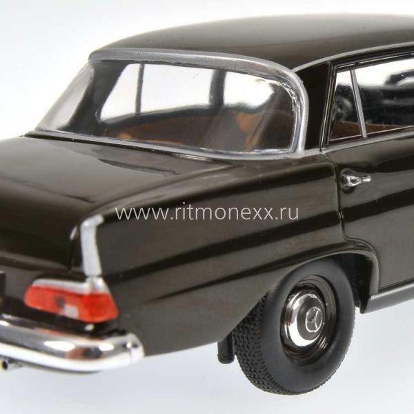 Minichamps 1 18 Bentley Continental Gtc 2006 Silver: Масштабная модель MERCEDES-BENZ 190 (W 110), BROWN 1961