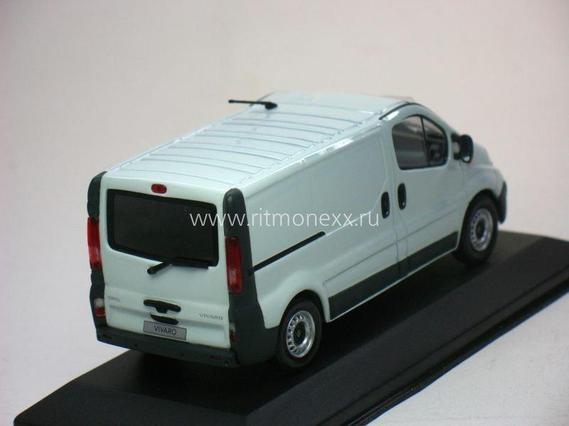 opel vivaro transporter white. Black Bedroom Furniture Sets. Home Design Ideas