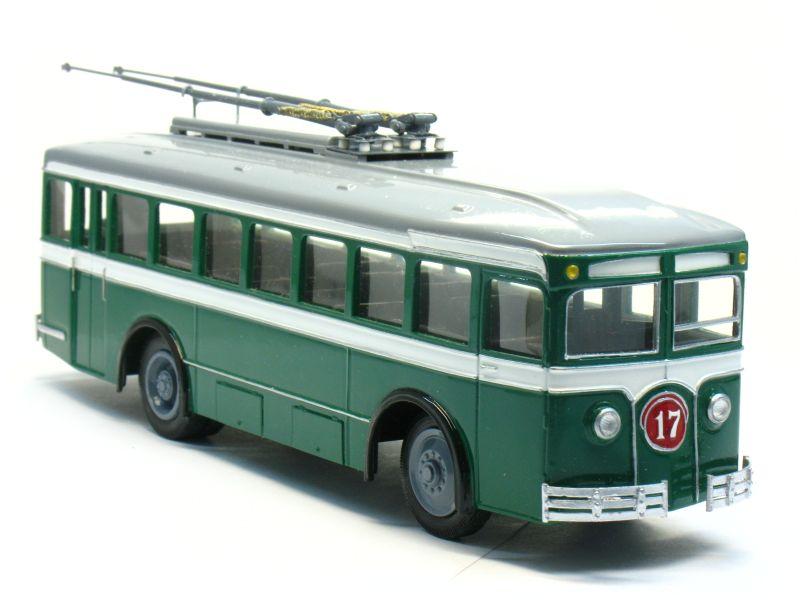ЛК - 2 /34г.